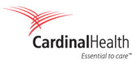 cardinal logo for digest page