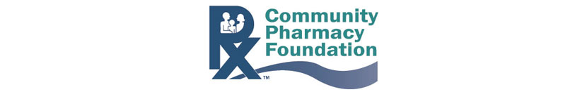 commpharmfoundation