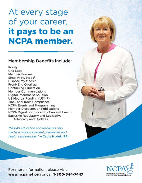 member benefits cover