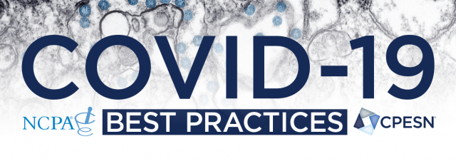 COVID-19 Best Practices