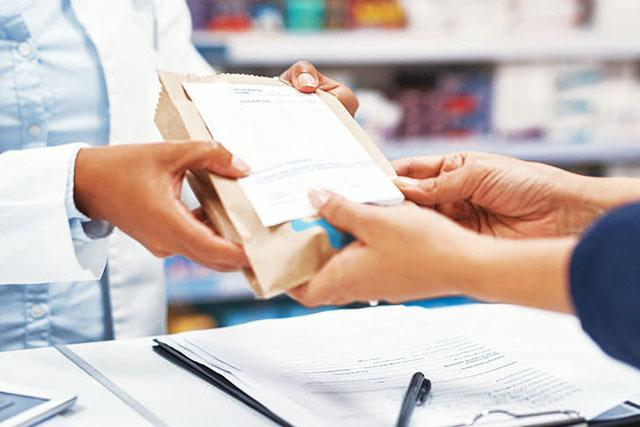 Your Neighbor: Benefits of an Independent Pharmacist